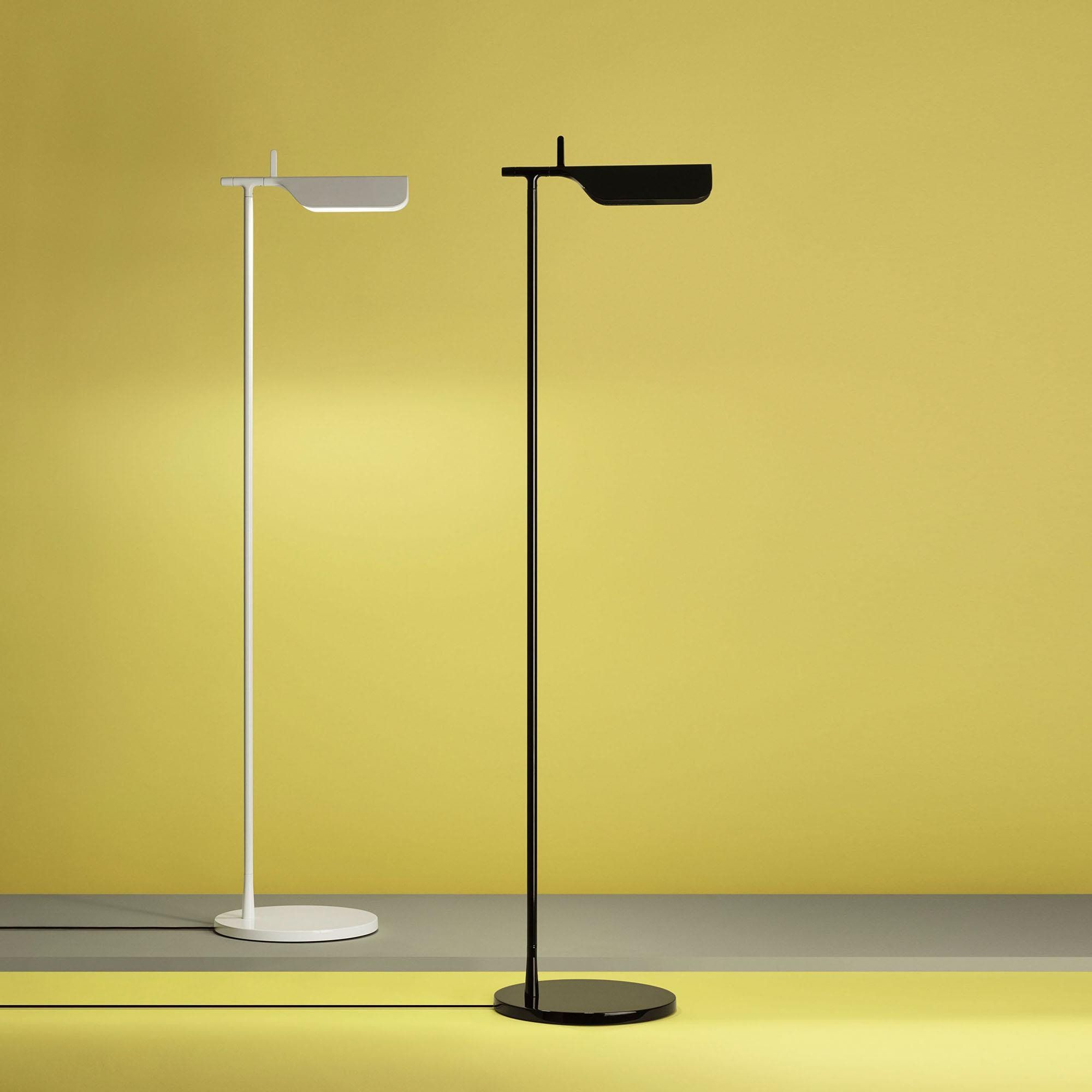 Tab F Led Floor Lamp Floor Lamp Lamp Led Floor Lamp