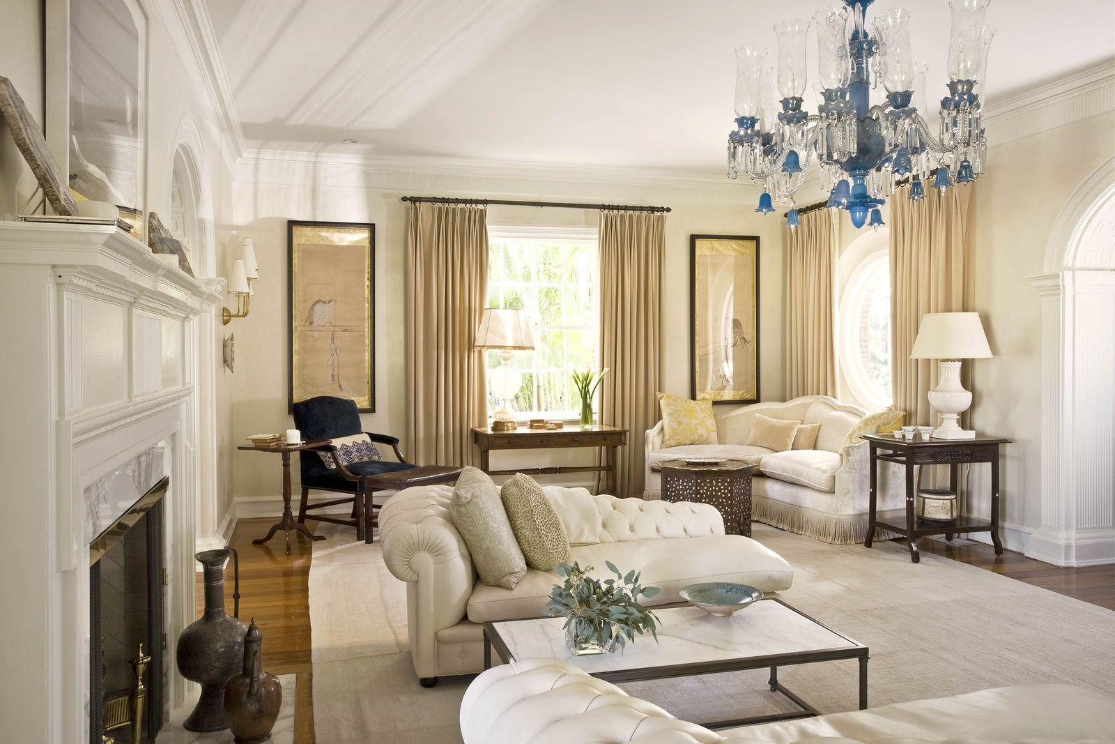 Luxurious living room decor ideas for the house pinterest room