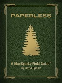 Paperless Macsparky Paperless Instructional Technology Field Guide
