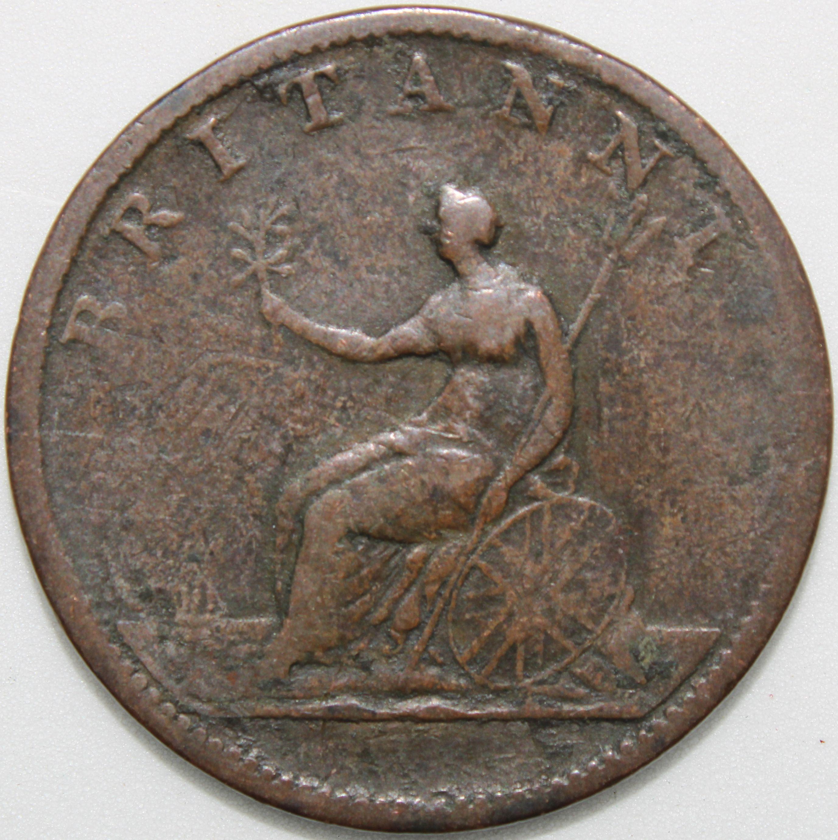 old copper company stock price