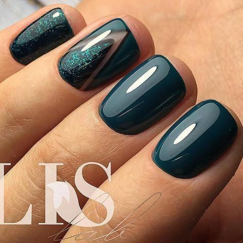 7 nail colors that celebrity manicurists will find everywhere this spring – Nails – #Celebrity #The #find this #find # spring …