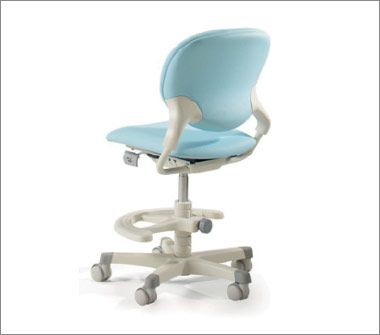 Pin by XTRA Furniture on Okamura Stella tecno   Office chair. Chair. Decor