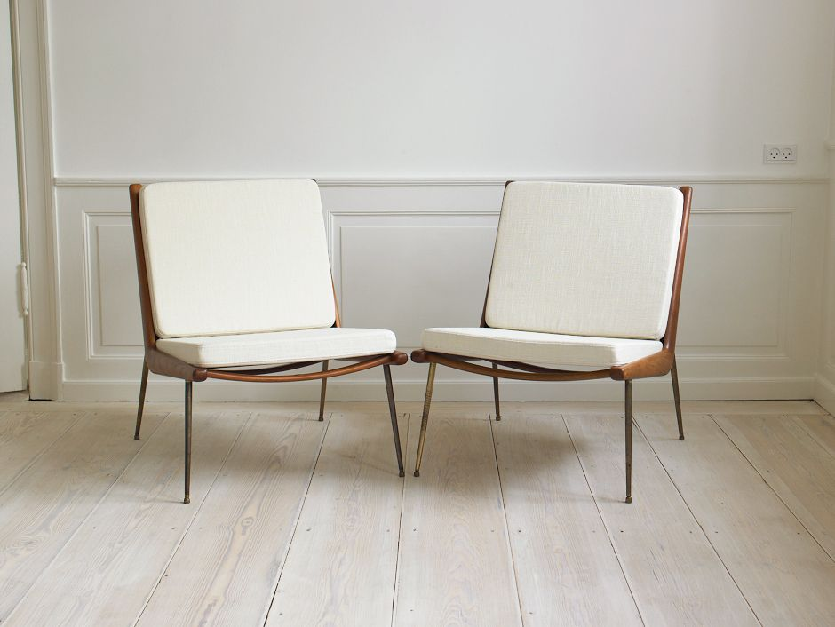 chairs Ideas for the House Pinterest Denmark, Interiors and