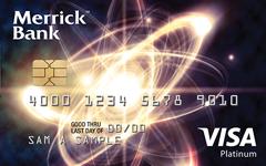 Merrick Credit Card Design Google Search Credit Card Design Credit Card Application Bank Credit Cards