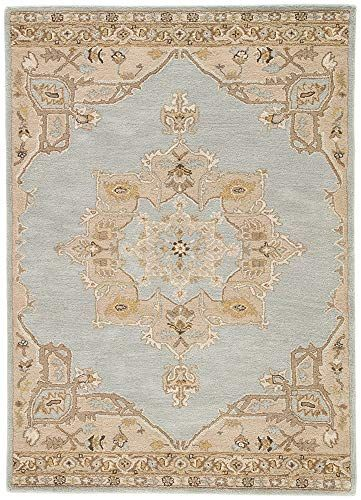 Pin By Rezzasaq On 3 In 2020 With Images Hand Tufted Rugs