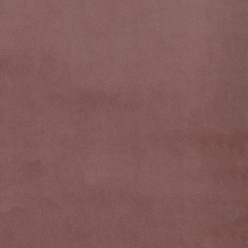 Blush Red Velvet N Upholstery Fabric Upholstery Fabric Blush