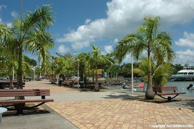 Photo Martinique Ile Francaise Martinique Antilles Francaises