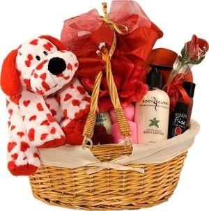 أفضل هدايا عيد الحب للرجال Shaimaa Rady