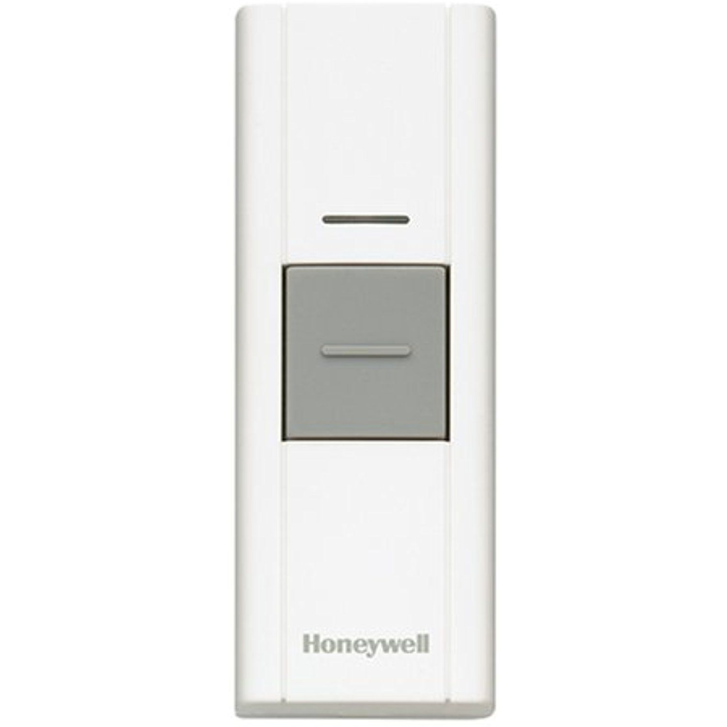Honeywell Rpwl300a1007 A Decor Wireless Surface Mount Push Button Click Image To Review More Details This Is An Affiliate Link Honeywell Wireless Chimes