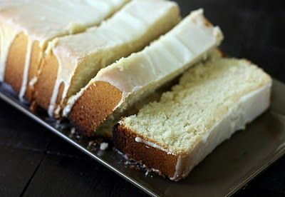 Buttermilk Pound Cake Buttermilk Pound Cake Sweet Cakes Pound Cake Recipes
