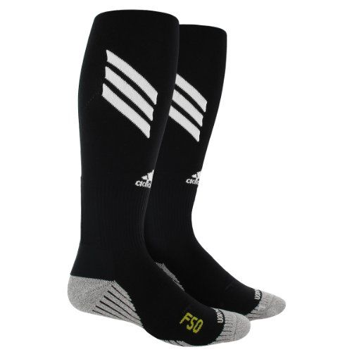 Adidas Men S F 50 Soccer Sock List Price 22 00 Price 11 86 Saving 10 14 46 Soccer Socks Adidas Men Soccer