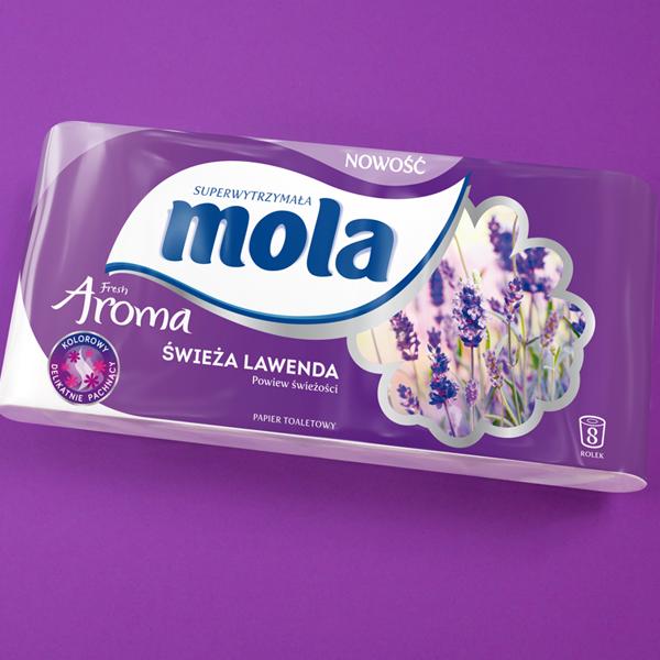 -studio # design | towel brand logo design | towel brand logo design #pacodezine #pacodezine #projektowanie #packaging #opakowania #packagingdesign #projektowanieopakowan #branding #logo #logodesign #mola #chusteczki #chusteczkichigieniczne #papier #papiertoaletowy #paper #toiletpaper #reczniki #recznikipapierowe #towels #papertowels #pockets #molaaroma #aroma #molaelegance #elegance #molasensitive #sensitive #edycjalimitowana #limitededition