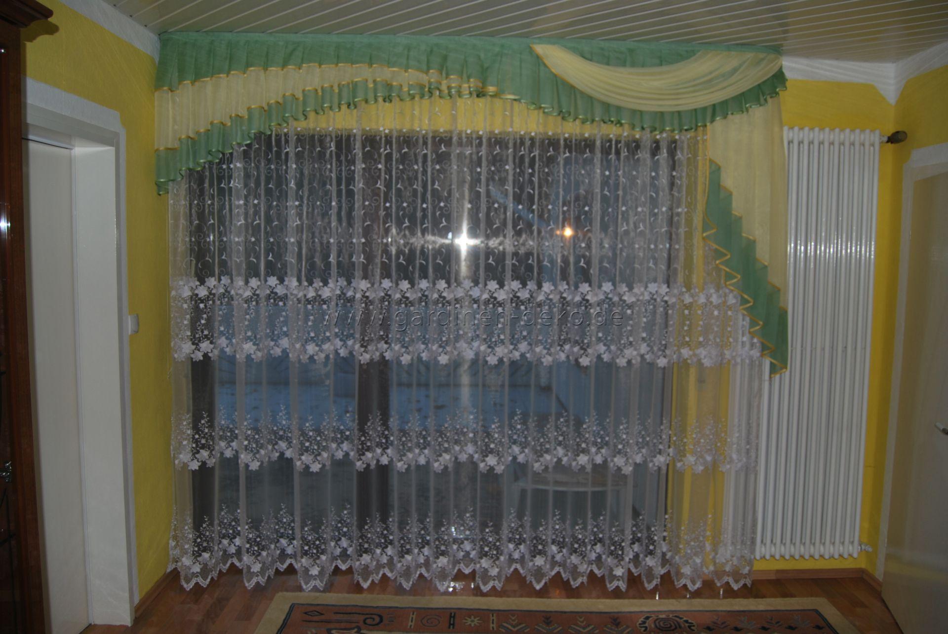 Schiebegardinen schlafzimmer ~ Gemütlicher klassischer vorhang mit besonderer faltschabracke http