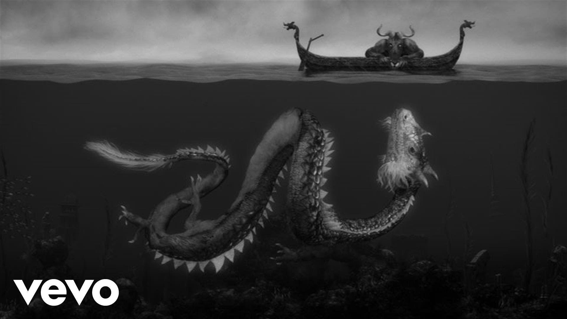 Idea By Bonita Mcnatt On Rock Rock Genres Of Monsters And Men