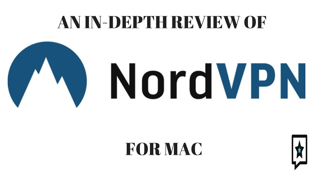 how good is nord vpn