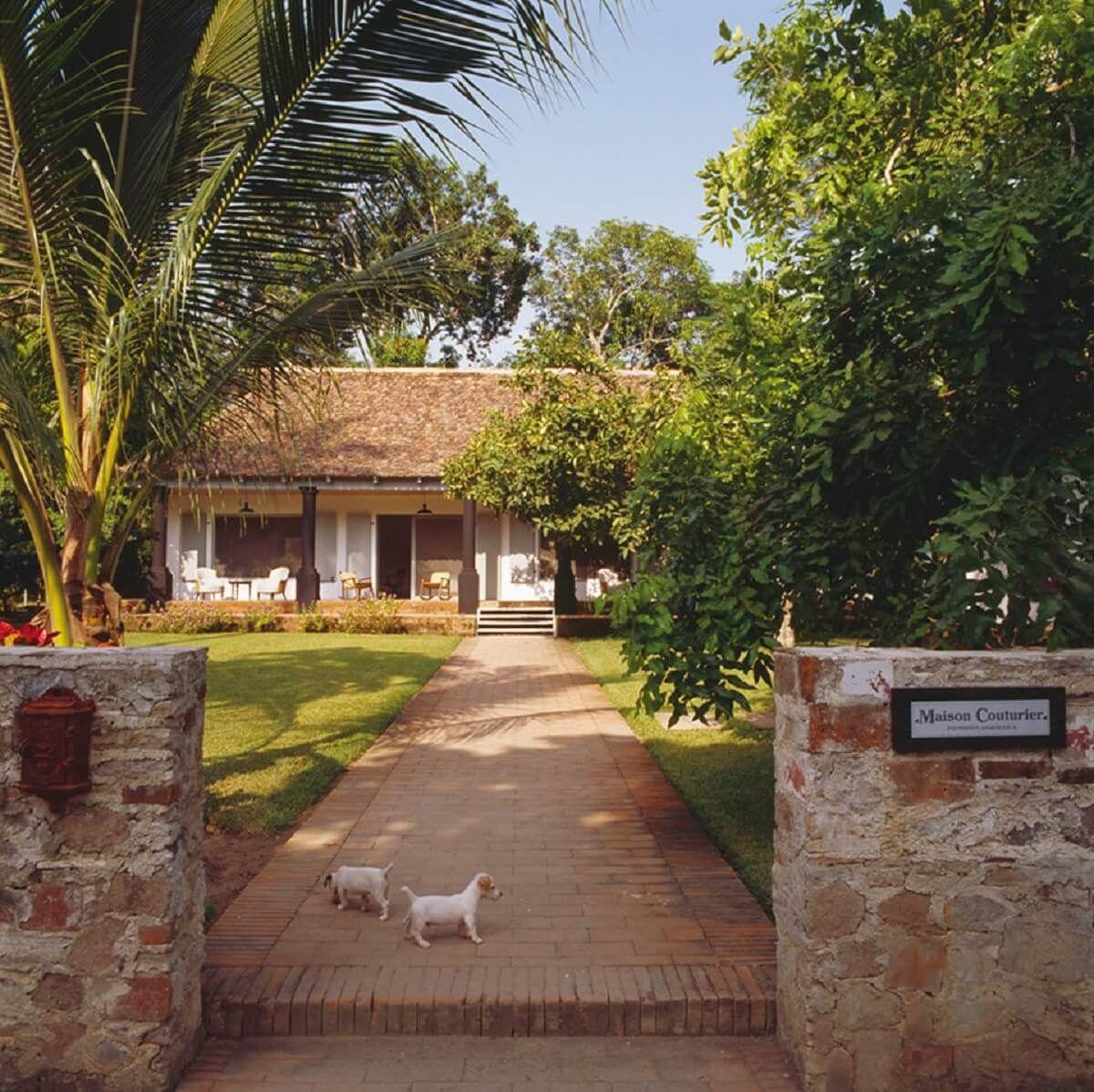 veracruz-san rafael-maison coutourier-mexico