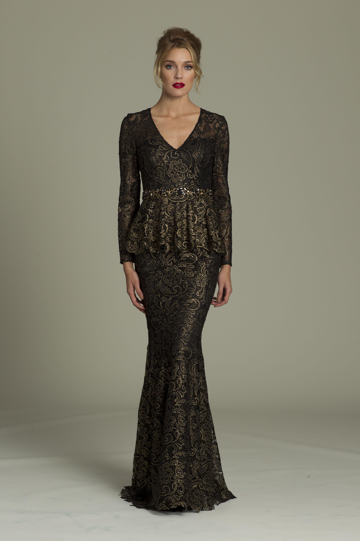 886d66e3a8a2 Style 910450   Elegance in Jovani   Formal dresses, Fashion dresses ...