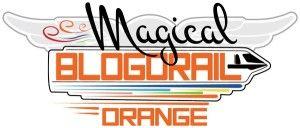 Magical Blogorail: EPCOT's International Flower and Garden Festival