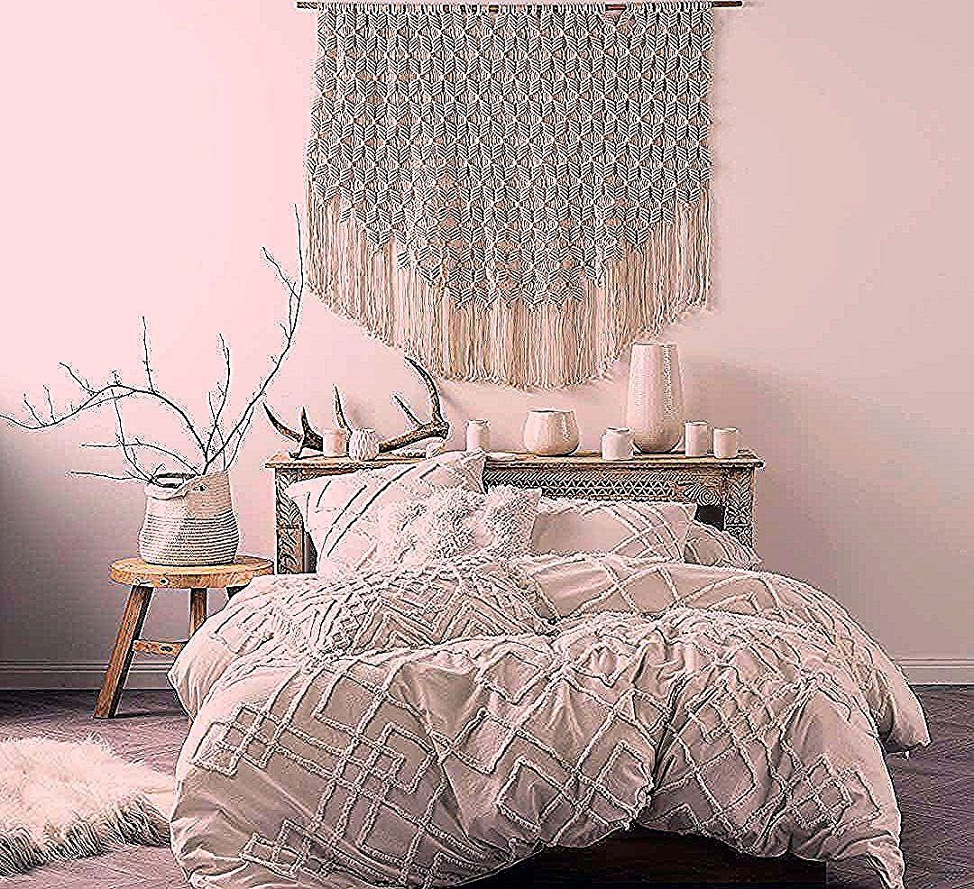 Photo of Couette Simple