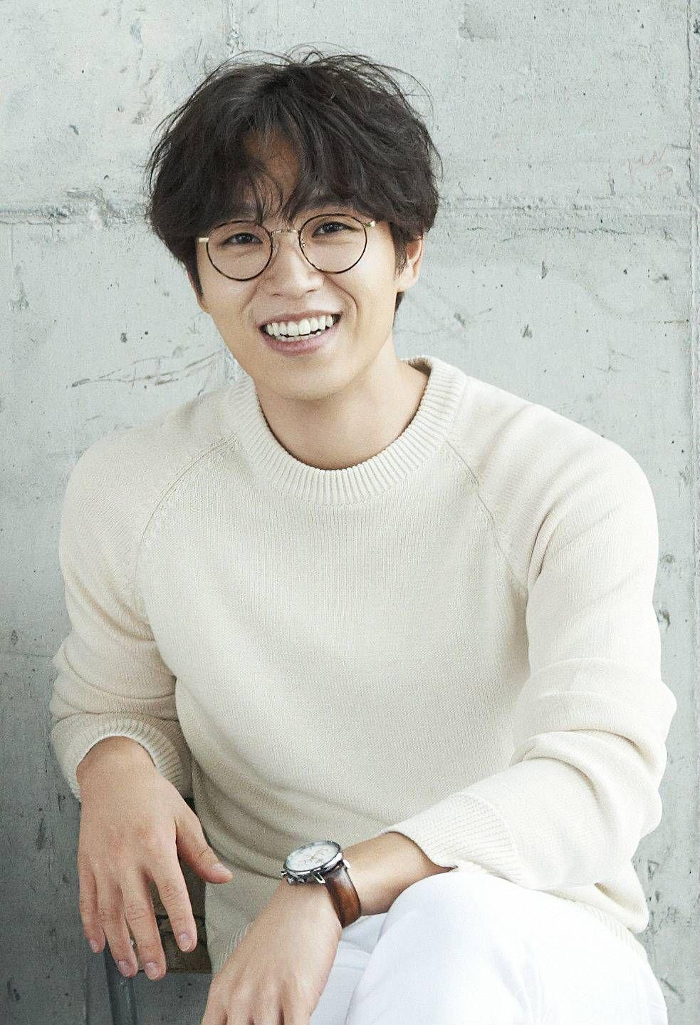 Korean dating site singapore