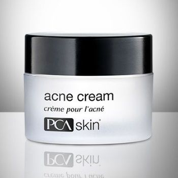 Grab a free acne spot treatment sample | freebies joy.