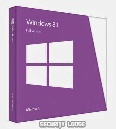 windows 8 activator all version free download