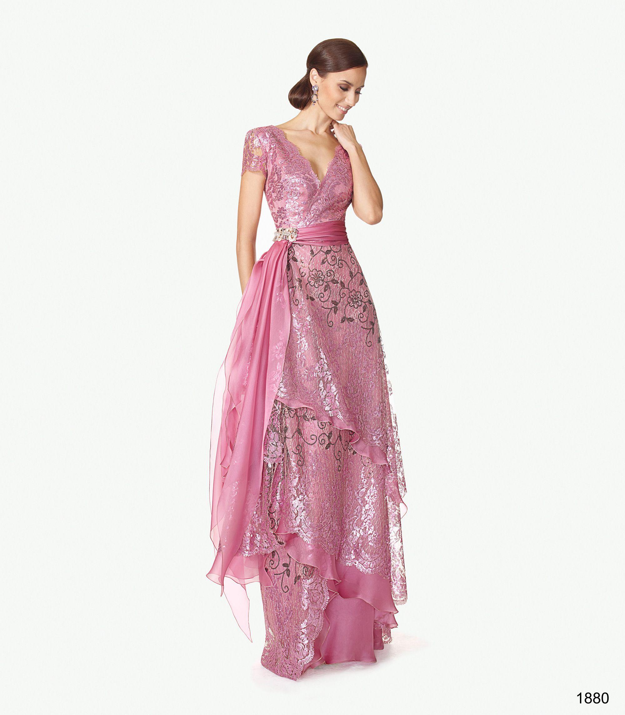 1880_1254-1 | Patricia Avendaño | Fiestas | Pinterest | Moda mujer ...