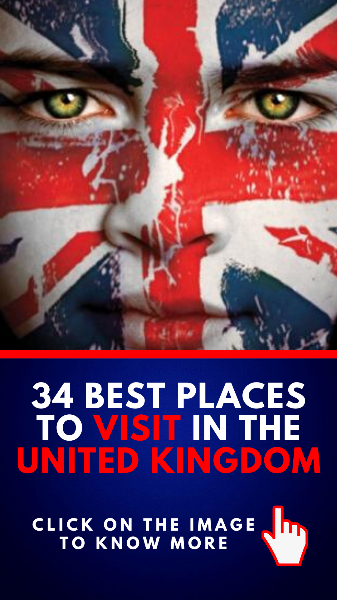 Most Beautiful Manchester United Wallpapers Aesthetic The most beautiful places in UK voted by travellers. Click on the image to find out   #UnitedKingdom #England #Landon #Photography #Manchester #Wales #Ireland #Travel #Map #GreatBritain #Wallpaper #Food#Culture #Europe #Aesthetic #Houses #Castle #Mountains #Save #nightlife