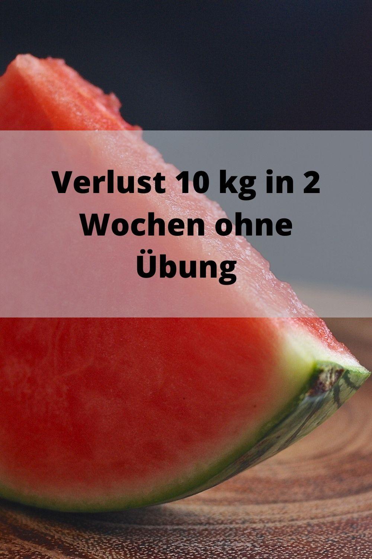 Verlust 10 kg in 2 Wochen ohne Übung #gesundheit #schönheit #fitness #schönheit #ernährung #abnehmen...