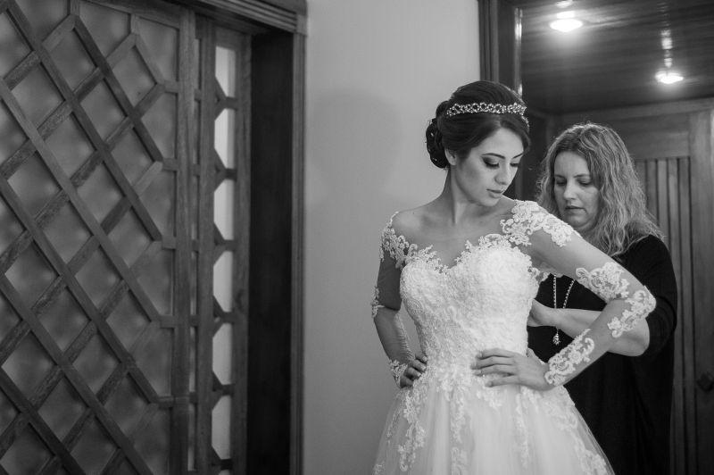 Meu-Dia-D-Casamento-Isana (12)