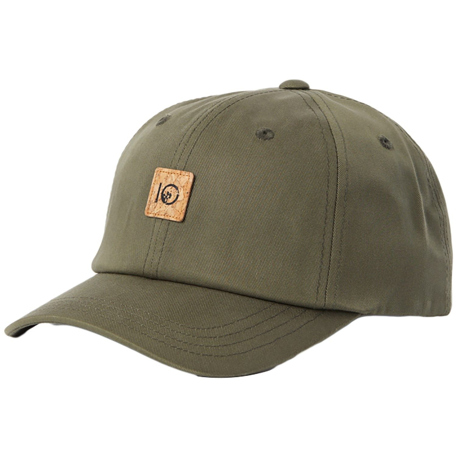 Tentree Dad Hat 2018 in