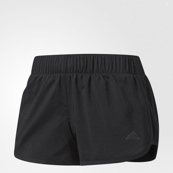 b0cc27191 adidas M10 3-Stripes Shorts - Black | adidas US | S w e a t S ...