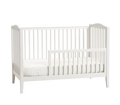 Emerson Toddler Bed Conversion Kit Cloud Unlimited Flat Rate Delivery Toddler Bed Cribs Bed