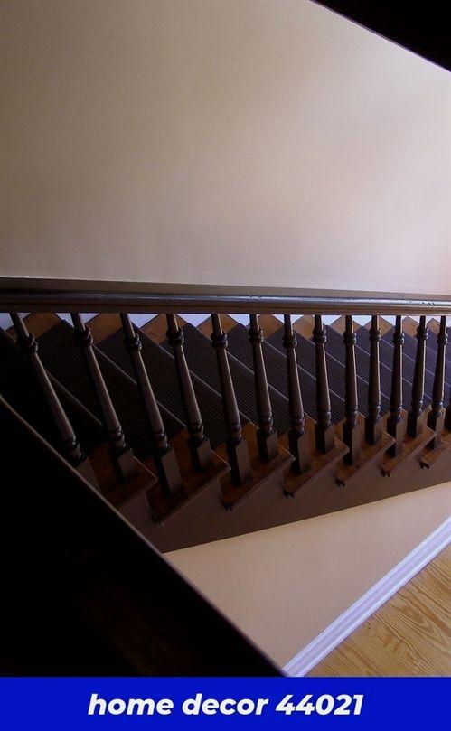 Art And Craft Ideas For Home Decor Step By Step Youtube Valoblogi Com