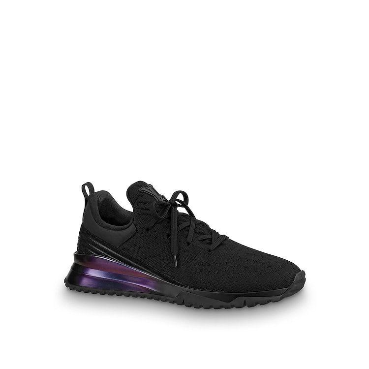 be9379207619 Cadeau de Fête des Mères de luxe pour Homme - Sneaker V.N.R Homme Souliers    LOUIS VUITTON
