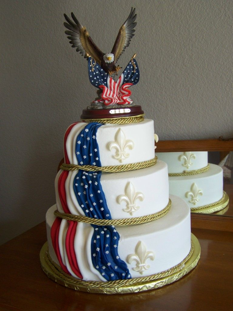 eagle scout cake eagle scout decorations congratulations to the eagle 3783