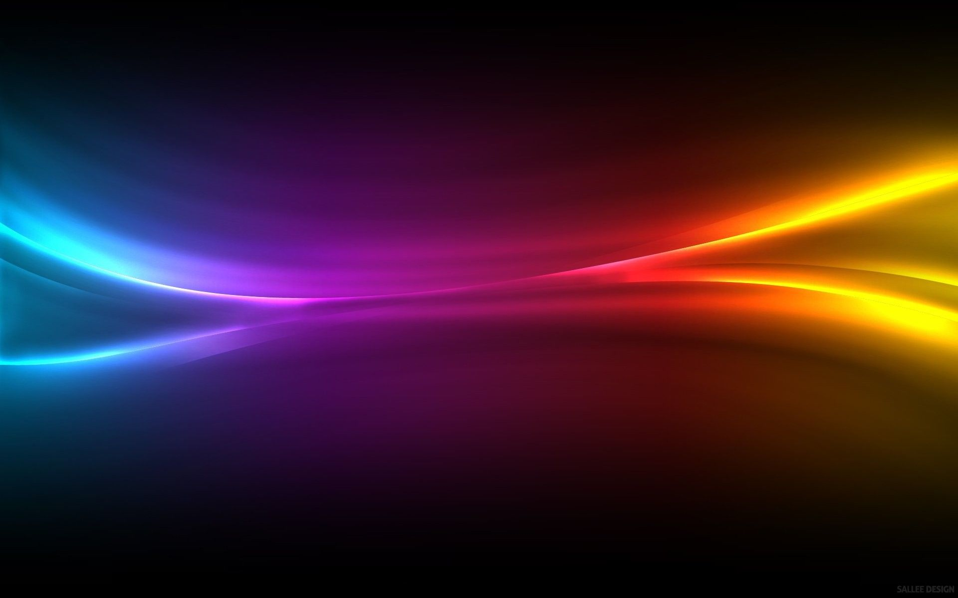 Res 1920x1200 Hd Wallpaper Background Image Id 76256