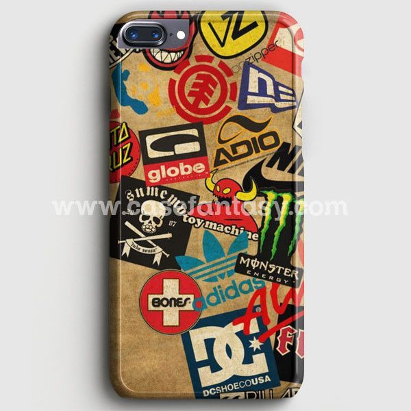 coque iphone 5 globe