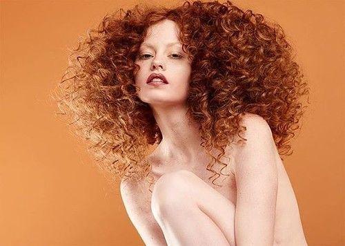 Aqua By RMcCormick   #model : @carrotcairns #hairstylist : @reginameessen  #makeupartist : @monikapi... - #Flickr #IFTTT #instagramapp #iphoneography #square #squareformat