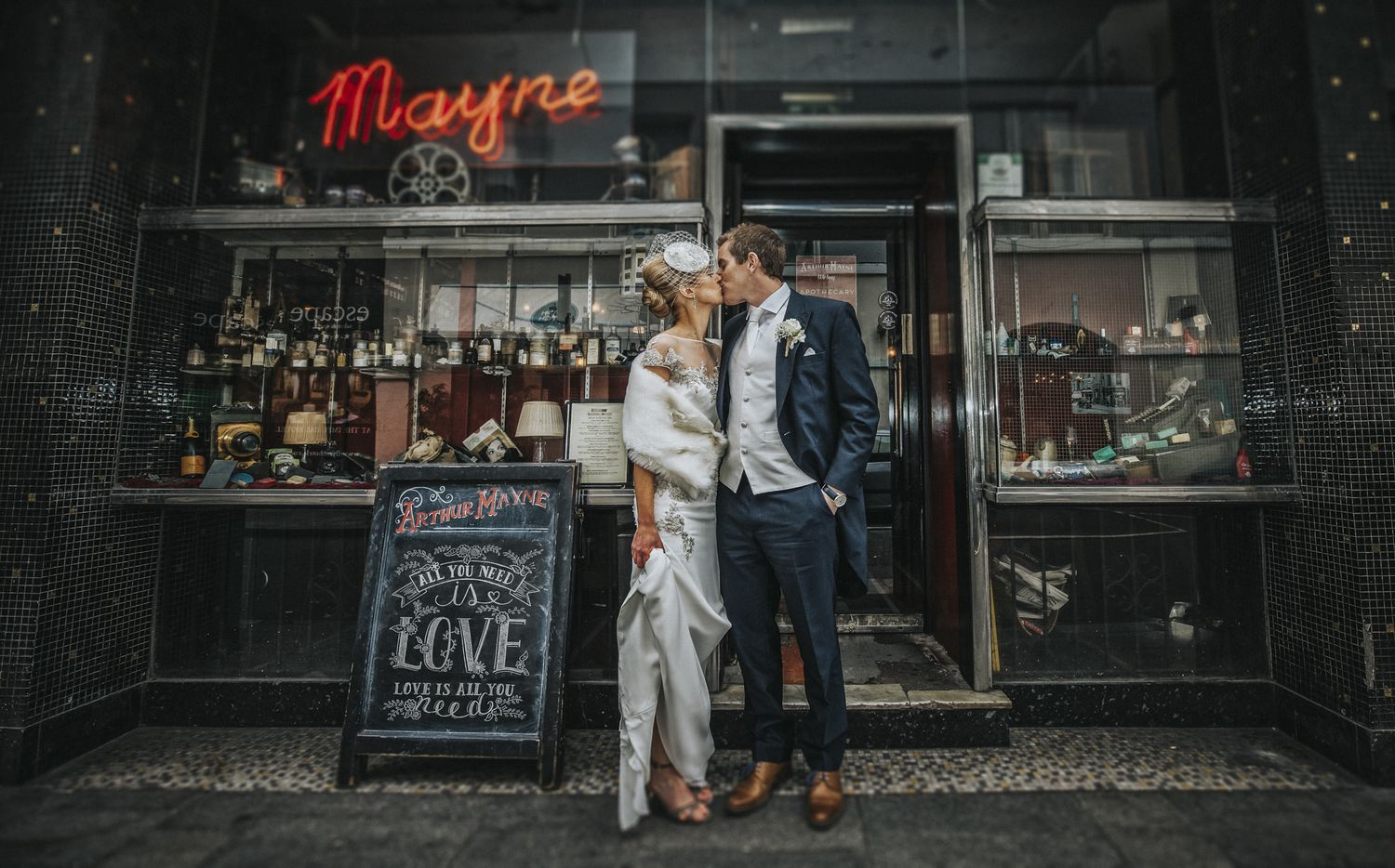 Daily Update June 17th Wedding photography inspiration