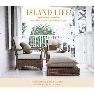 Fishpond Australia Island Life Inspirational Interiors By David Flint Wood India Hicks