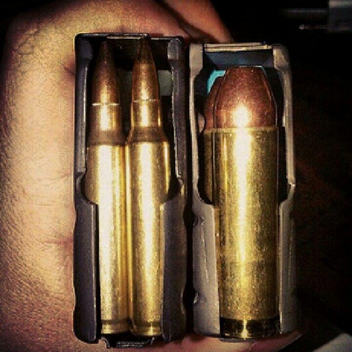 556 50 Beowulf | Guns & Stuff | Guns, Ar rifle, Firearms