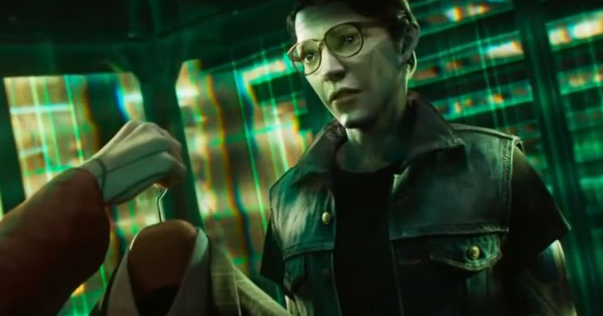 Ready Player One Superman Spot Ready Player One Player One First Superman