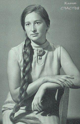 http://fashiony.ru/page.php?id_n=68678