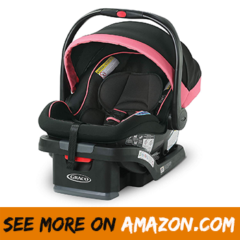 Best Lightweight Infant Car Seat 2020 Consumer Reports