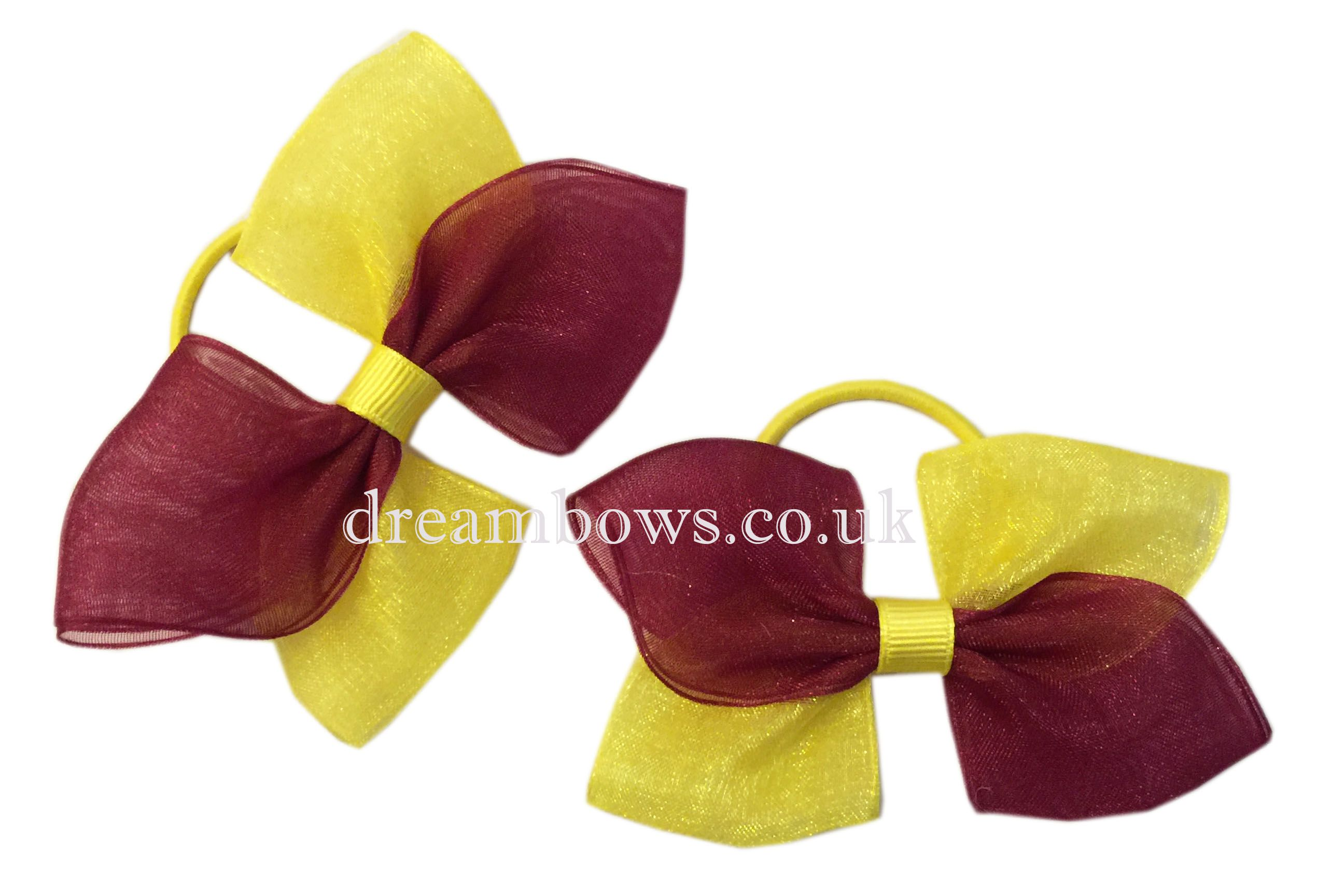 Ha hair accessories for sale - Bows For Sale At Affordable Prices Quality Handmade Hair Bows And Hair Accessories For Girls