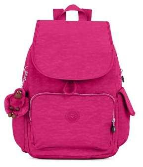7a773c7f1 Kipling Ravier Medium Backpack | Products in 2019 | Kipling backpack ...
