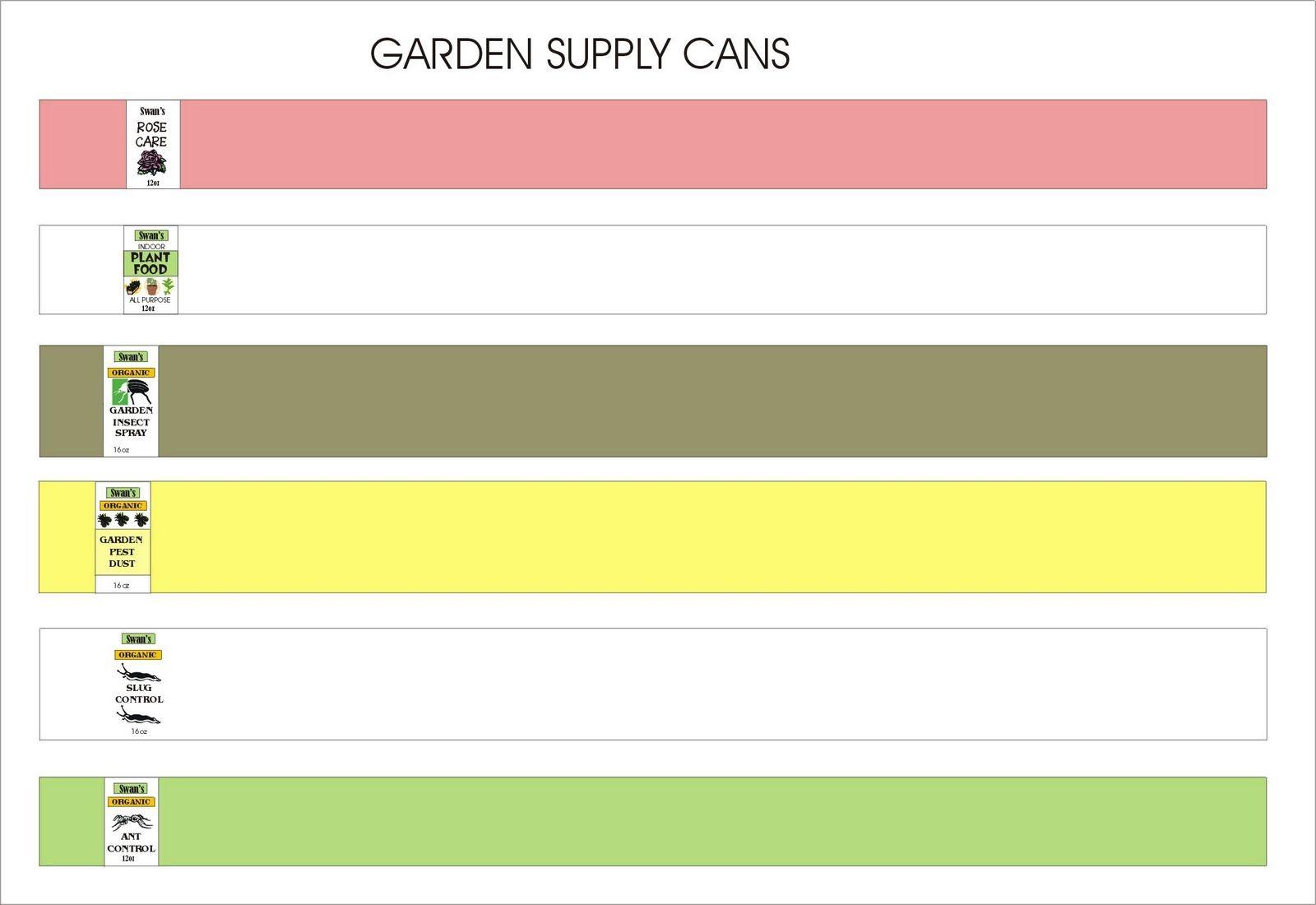 GARDEN+SUPPLY+CANS.jpg 1.600×1.100 pixels