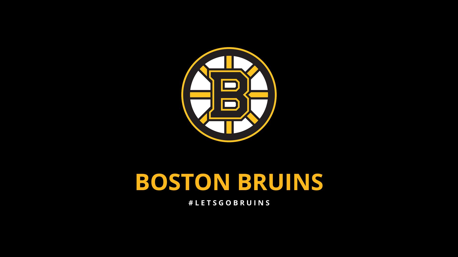Boston Bruins Wallpapers Wallpaper 3D Wallpapers Pinterest