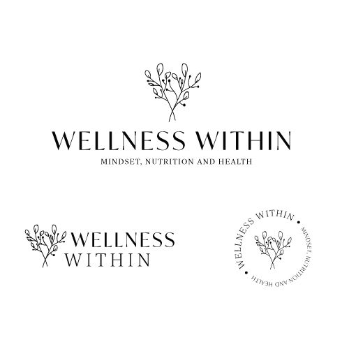 Brand Reveal: Wellness Within | Witt and Company